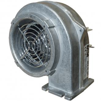 Нагнетательный вентилятор MplusM WPA HL 085