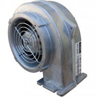 Вентилятор MplusM WPA HL 097/19W