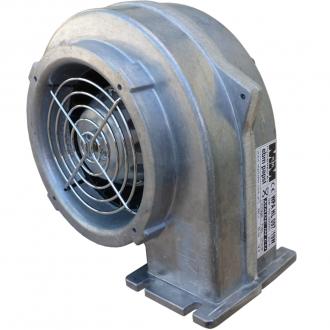 Нагнетательный вентилятор MplusM WPA HL 097/19W