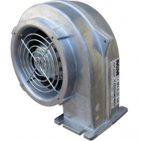 Вентилятор MplusM WPA HL 097/35W