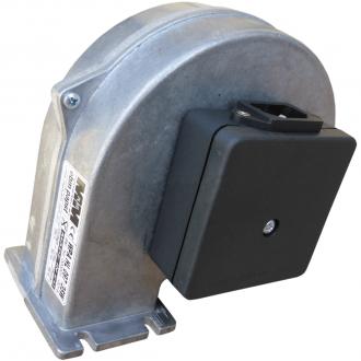 Нагнетательный вентилятор MplusM WPA HL 097/35W