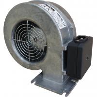 Вентилятор MplusM WPA HL 117