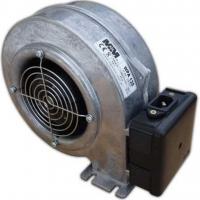 Вентилятор MplusM WPA HL 135