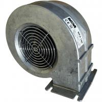Вентилятор MplusM WPA HL 140