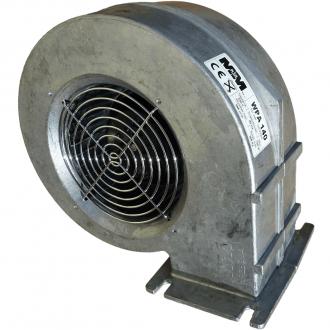 Нагнетательный вентилятор MplusM WPA HL 140 (EBM, BPGN(W1)