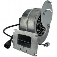 Вентилятор MplusM WPA X2 с диафрагмой BP