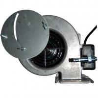Вентилятор MplusM WPA X2 с диафрагмой GP