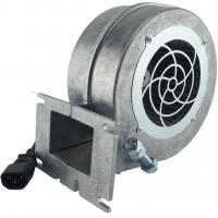 Вентилятор Nowosolar NWS-100