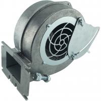 Вентилятор Nowosolar NWS-100/P