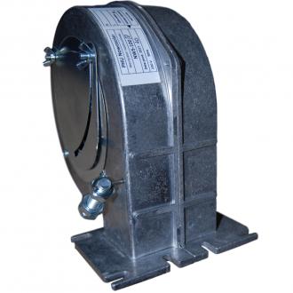 Нагнетательный вентилятор Nowosolar NWS-100/P