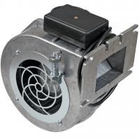 Вентилятор Nowosolar NWS-120