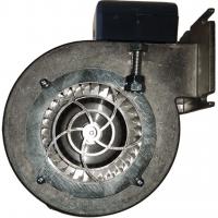 Вентилятор Nowosolar NWS-140