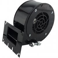 Вентилятор Nowosolar NWS-75