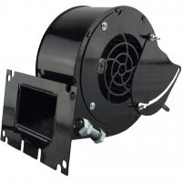 Вентилятор Nowosolar NWS-75/P