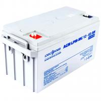 LogicPower AGM LPM-MG 12-65 AH