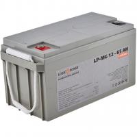 LogicPower LP-MG 12-65 AH