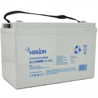 Merliоn GL121000M8 12V 100Ah Q1