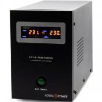 LogicPower LPY-B-PSW-1000VA