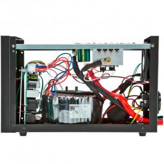 Источник бесперебойного питания LogicPower LPY-B-PSW-1500VA с правильной синусоидой