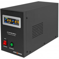 LogicPower LPY-B-PSW-500VA