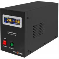 LogicPower LPY-B-PSW-800VA