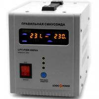 LogicPower LPY-PSW-800VA