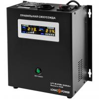 LogicPower LPY-W-PSW-1000VA