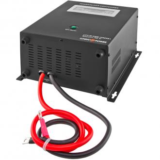 Источник бесперебойного питания LogicPower LPY-W-PSW-2000VA (24V) с правильной синусоидой
