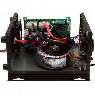 Источник бесперебойного питания LogicPower LPY-W-PSW-800VA с правильной синусоидой