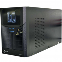 Ritar RTSW-1500D12 (LCD)