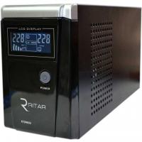 Ritar RTSW-600D12 (LCD)