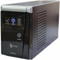 Ritar RTSW-600L12 (LED)