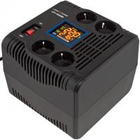 LogicPower LPT-1000RD