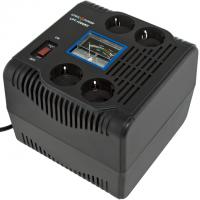 LogicPower LPT-1000RV