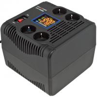LogicPower LPT-1200RD