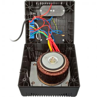 Стабилизатор напряжения LogicPower LPT-1200RD