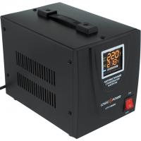 LogicPower LPT-1500RD