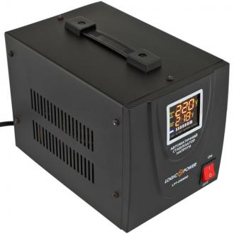 Стабилизатор напряжения LogicPower LPT-2500RD