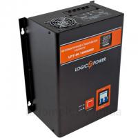 LogicPower LPT-W-10000RD