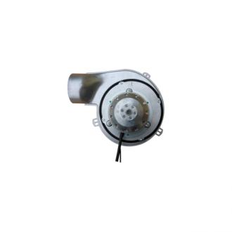 Вытяжной вентилятор MplusM G2E 150-DN91-01