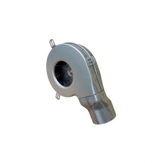 Вытяжной вентилятор MplusM G2E 180-GV82-01