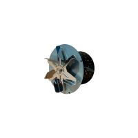 Вытяжной вентилятор MplusM R2E 150-AN91-05
