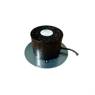Вытяжной вентилятор MplusM R2E 180-CF91-05