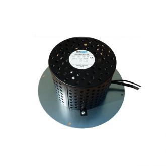 Вытяжной вентилятор MplusM R2E 180-CG82-05 (EBM)
