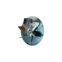 Вытяжной вентилятор MplusM R2E 180-CG82-12