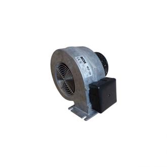 Вытяжной вентилятор MplusM WCP 180 (EBM)