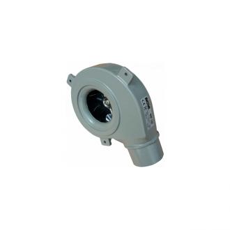Вытяжной вентилятор MplusM WW 150-05 (EBM)