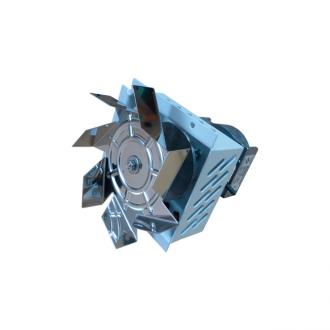 Вытяжной вентилятор MplusM WWK 150 /60W