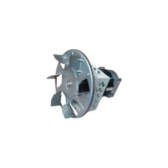 Вытяжной вентилятор MplusM WWK 180 /75W (EBM)