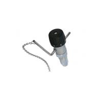 Регулятор тяги для котла Esbe ATA212